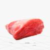 Carne para guisar de añojo de bienestar animal