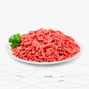 Carne picada (500 gr)