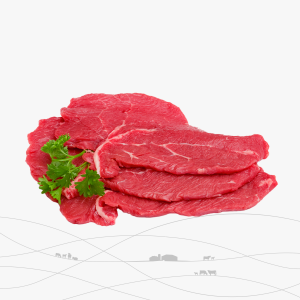 Filete (500 gr)