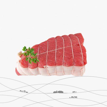 carne para sar
